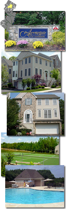 Arrowgate Townhomes For Sale Search Find Townhomes Townhouses Condos in Arrowgate Randolph Morris County  Real Estate MLS Search Randolph Arrowgate Condos Arrowgate Condo Arrowgate townhomes at Randolph NJ Arrowgate condos Randolph Arrowgate Dr, Arrowgate Drive
